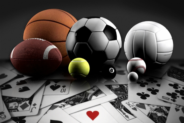 The Best Online Sports Gambling Website – Intertops Sportsbook
