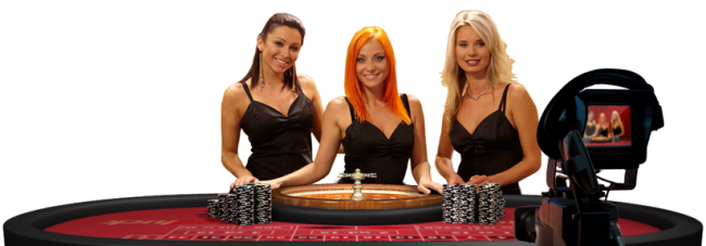 Welcome to Ace Lucky Casino Online